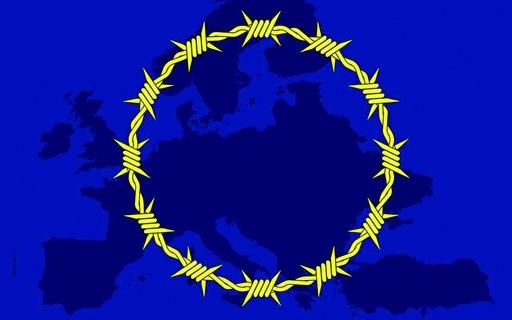 L'euro non è irreversibile