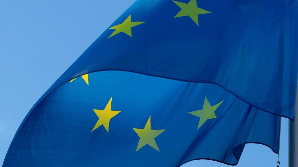 La democrazia e l'unione europea