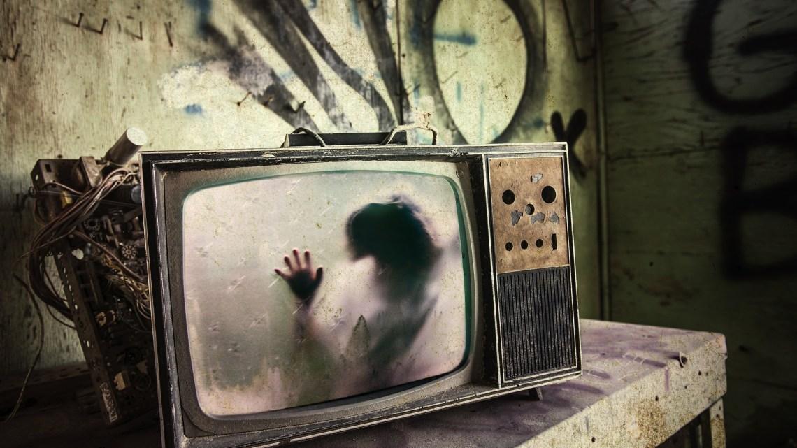 Spegniamo la televisione