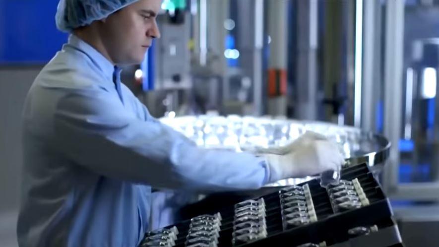 I vaccini danno enormi profitti alle case farmaceutiche