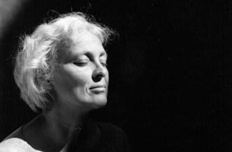 Anne-Claude Leflaive