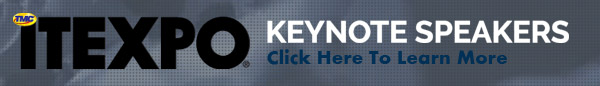 Graphi Button Link To ITEXPO Keynote Speakers Page
