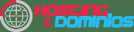 Hosting y Dominios .NET