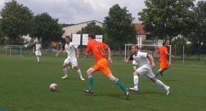 Vitesse1b20140803Udenheim (2) EDIT