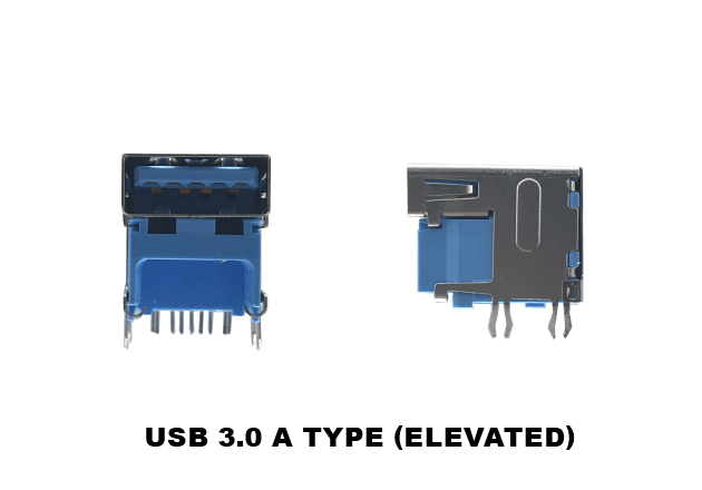 USB3.0-A-TYPE-ELEVATED