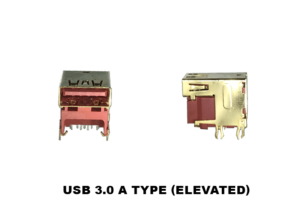 USB3.0-A-TYPE-ELEVATED(G)