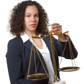 family court litigation