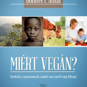 miertvegan_cover2