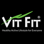 Tile Icon - VITFIT Personal Training Sydney
