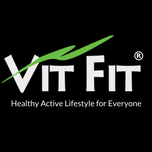 Touch Icon - VITFIT Personal Training Sydney