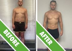 Personal_trainer_Testimonial_ANDREW- (VITFIT Personal Training Sydney)