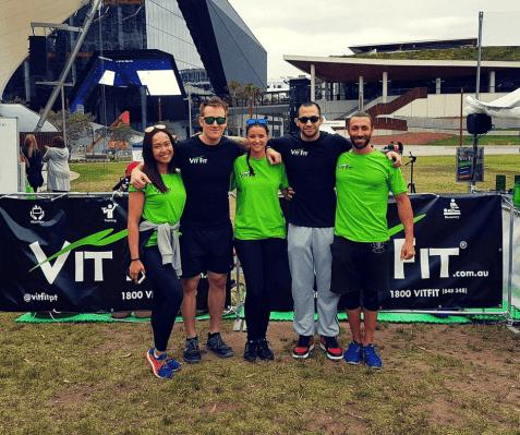 personal trainer team sydney vitfit_4