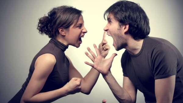 gestire-la-rabbia-nella-coppia