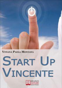 cover-start-up-vincente
