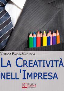 come-sviluppare-la-creativita