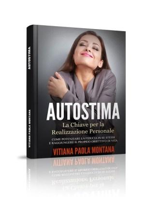 autostima-la-chiave-della-realizzazione-personale