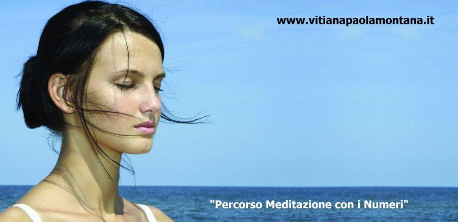 meditazione-con-i-numeri-percorso