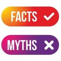 Vitiligo Myths
