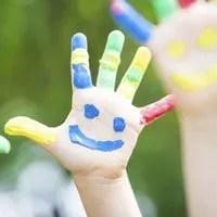 Vitiligo Hand Treatment