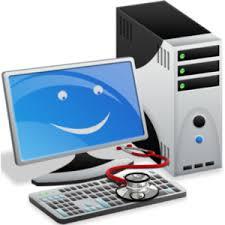 Sửa máy tính tại nhà quận Tân Bìnhkhắc phục tất cả các sự cố máy tính