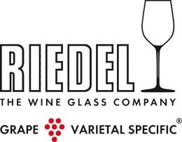 wine-glass-merlot-cabernet-sauvignon-riedel-wine