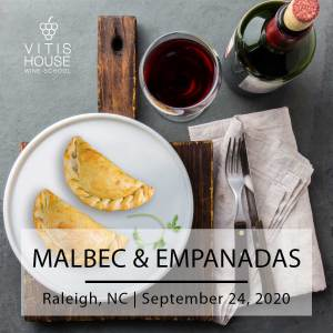 Vitis House, Argentina is a synonym of Malbec, but Argentinian wine country has a lot more to offer; from Salta to Mendoza, a few Torrontés, and a Bonarda with some empanadas in between