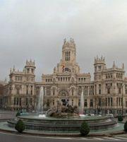 Los mejores blogs de Madrid