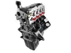 Engine Mercedes Sprinter 2.2