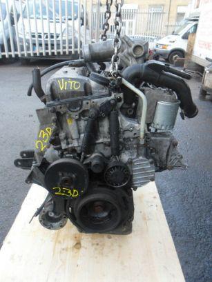 mercedes-vito-108d-23d-engine-1996---2000-657365322-full