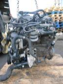 mercedes-vito-w639-22-cdi-engine-2004---2010-475584124-2-full