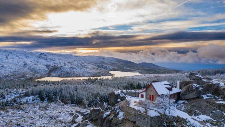 onde vai nevar Dezembro 2020