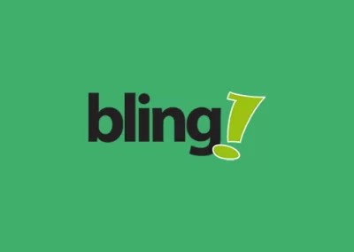 Bling – ERP para ecommerce