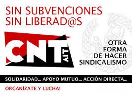 cnt_acciondirecta