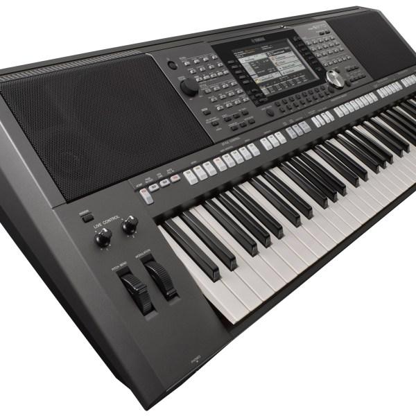 PSR-S970-1