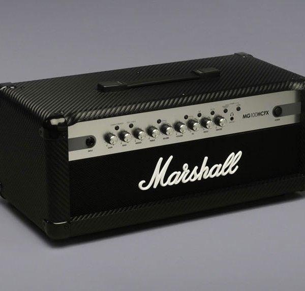 abecote-marshall-mg100hcfx_01