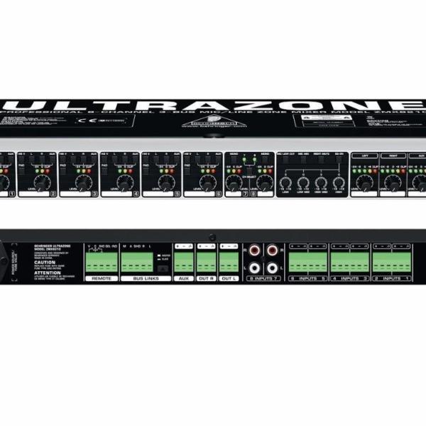 behringer-zmx-8210-mixer-ultrazone-zmx8210