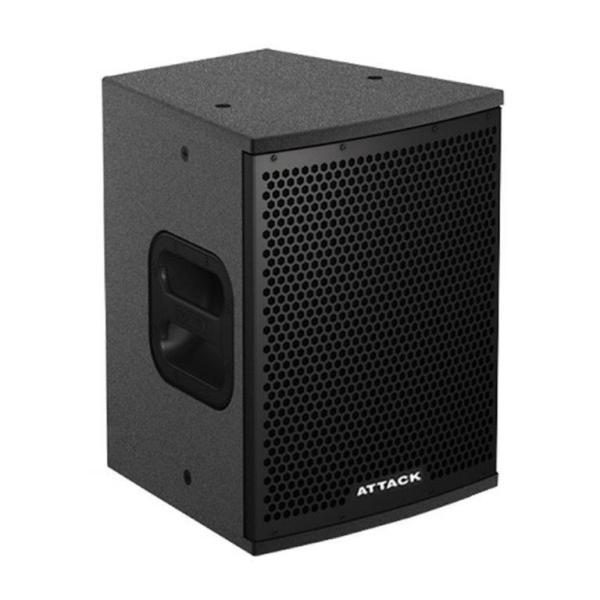 caixa-acustica-ativa-150w-vrf-815-attack