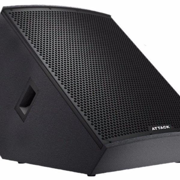 caixa-acustica-ativa-monitor-300w-vrm-1230a