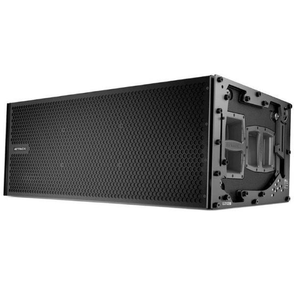 caixa-line-array-12-pol-2000w-attack-vertcon-l-212-d