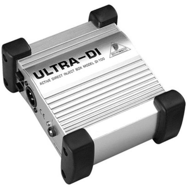 direct-box-ativo-di100-behringer