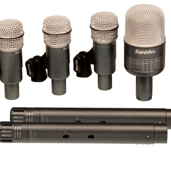 kit-de-microfones-para-bateria-drkb-5c2-mk-ii-superlux_02