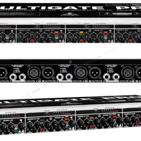 multigate-pro-xr4400-behringer-expanders