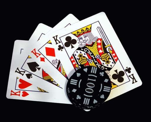 オンラインカジノでバカラを楽しむ方法