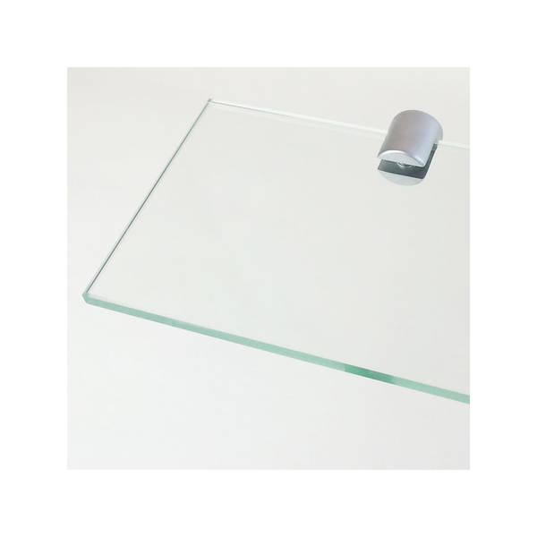 Decouvrez Fixation Panneau Verre Fixation Tablette Verre Leroy Merlin Qualite Pro Vitrier Nancy