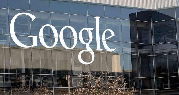 Buscar música en google