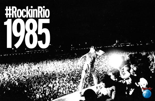 rock-in-rio 1985 festival