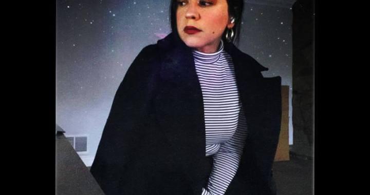 CARLA MORRISON olabora con la NASA para promover 'Juntos perseveramos'