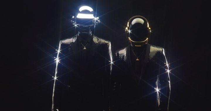 Daft Punk: Dramático vídeo anunciaría su separación