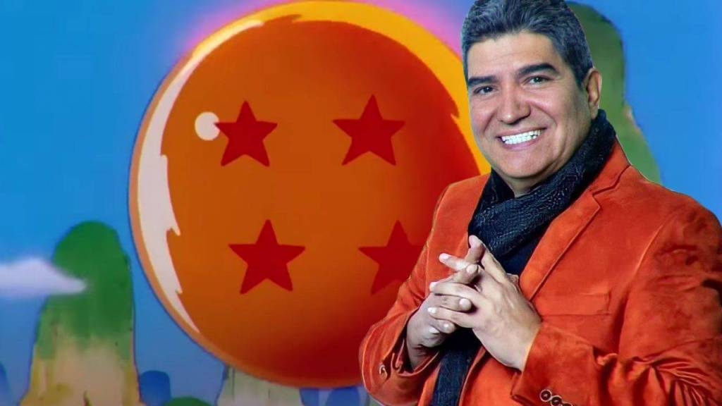 Fallecio-Ricardo-Silva-cantante-del-opening-de-Dragon-Ball-Z