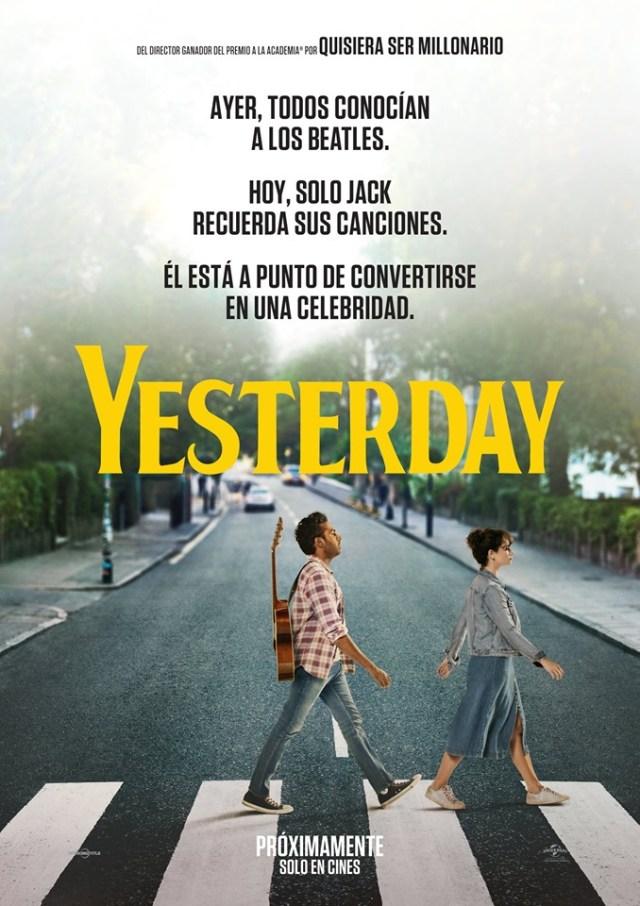 yesterday-pelicula vitrina rockyesterday-pelicula vitrina rock
